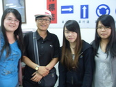 學員與我-林慧芬女教練台中大統駕訓班:SDC17523.JPG