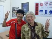 學員與我-林慧芬女教練台中大統駕訓班:SDC12030.JPG