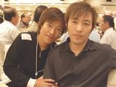 學員與我-林慧芬女教練台中大統駕訓班:ap_F23_20081108051943835.jpg