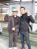學員與我-林慧芬女教練台中大統駕訓班:SDC17509.JPG
