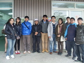 學員與我-林慧芬女教練台中大統駕訓班:SDC17531.JPG