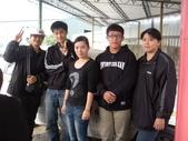 學員與我-林慧芬女教練台中大統駕訓班:SDC17515.JPG
