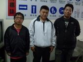 學員與我-林慧芬女教練台中大統駕訓班:SDC17528.JPG