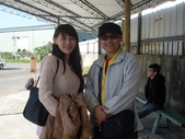 學員與我-林慧芬女教練台中大統駕訓班:SDC17557.JPG