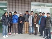學員與我-林慧芬女教練台中大統駕訓班:SDC17532.JPG