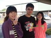 學員與我-林慧芬女教練台中大統駕訓班:SDC12036.JPG