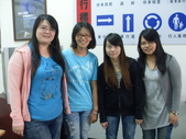 學員與我-林慧芬女教練台中大統駕訓班:SDC17525.JPG