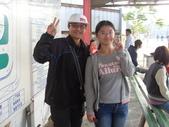 學員與我-林慧芬女教練台中大統駕訓班:SDC17513.JPG
