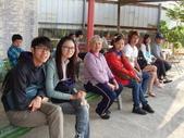 學員與我-林慧芬女教練台中大統駕訓班:SDC12032.JPG
