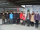 學員與我-林慧芬女教練台中大統駕訓班:SDC17558.JPG