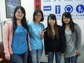 學員與我-林慧芬女教練台中大統駕訓班:SDC17526.JPG
