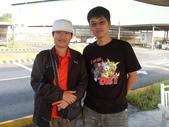 學員與我-林慧芬女教練台中大統駕訓班:SDC12038.JPG