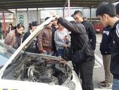 學員與我-林慧芬女教練台中大統駕訓班:SDC17518.JPG