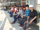 學員與我-林慧芬女教練台中大統駕訓班:SDC12033.JPG