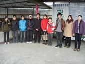 學員與我-林慧芬女教練台中大統駕訓班:SDC17559.JPG