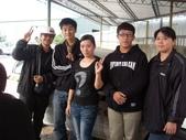 學員與我-林慧芬女教練台中大統駕訓班:SDC17514.JPG
