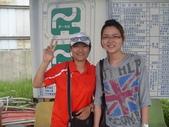 學員與我-林慧芬女教練台中大統駕訓班:ByQE3pHJKgf6kBZOv2lKBQ.jpg