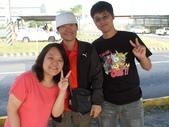 學員與我-林慧芬女教練台中大統駕訓班:SDC12040.JPG
