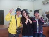 學員與我-林慧芬女教練台中大統駕訓班:SDC11758.JPG