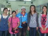 學員與我-林慧芬女教練台中大統駕訓班:D2ux0EMG568OShKpilj9Mw.jpg