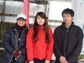 學員與我-林慧芬女教練台中大統駕訓班:SDC17560.JPG