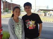學員與我-林慧芬女教練台中大統駕訓班:SDC12042.JPG