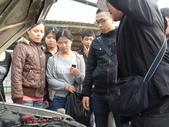 學員與我-林慧芬女教練台中大統駕訓班:SDC17519.JPG