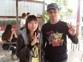 學員與我-林慧芬女教練台中大統駕訓班:SDC12044.JPG