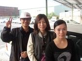 學員與我-林慧芬女教練台中大統駕訓班:SDC17517.JPG
