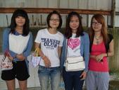 學員與我-林慧芬女教練台中大統駕訓班:SDC11962.JPG