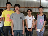學員與我-林慧芬女教練台中大統駕訓班:SDC11968.JPG