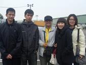 學員與我-林慧芬女教練台中大統駕訓班:SDC17546.JPG