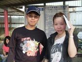 學員與我-林慧芬女教練台中大統駕訓班:SDC12050.JPG