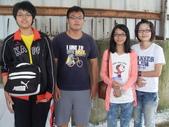學員與我-林慧芬女教練台中大統駕訓班:SDC11963.JPG