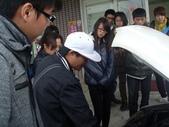 學員與我-林慧芬女教練台中大統駕訓班:SDC17536.JPG