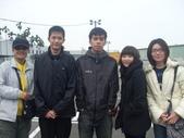 學員與我-林慧芬女教練台中大統駕訓班:SDC17547.JPG