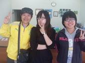 學員與我-林慧芬女教練台中大統駕訓班:SDC11759.JPG