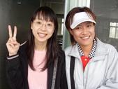 學員與我-林慧芬女教練台中大統駕訓班:ap_F23_20091113084321623.jpg
