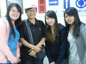 學員與我-林慧芬女教練台中大統駕訓班:SDC17524.JPG