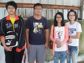 學員與我-林慧芬女教練台中大統駕訓班:SDC11964.JPG