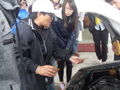 學員與我-林慧芬女教練台中大統駕訓班:SDC17537.JPG