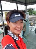 學員與我-林慧芬女教練台中大統駕訓班:ap_F23_20090803030806700.jpg