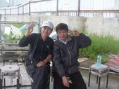 學員與我-林慧芬女教練台中大統駕訓班:Q4nNwc4WerPZQ3uzpkrICw.jpg