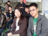 學員與我-林慧芬女教練台中大統駕訓班:SDC17520.JPG