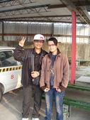 學員與我-林慧芬女教練台中大統駕訓班:SDC17511.JPG