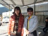 學員與我-林慧芬女教練台中大統駕訓班:SDC17551.JPG
