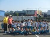 學員與我-林慧芬女教練台中大統駕訓班:SDC11761.JPG