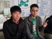 學員與我-林慧芬女教練台中大統駕訓班:SDC17521.JPG