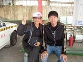 學員與我-林慧芬女教練台中大統駕訓班:SDC17512.JPG