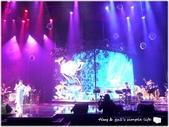 1081231陳昇2020跨年演唱會-逃跑的日子:P1290368.JPG